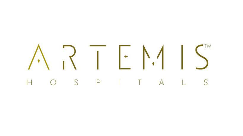 مستشفى أرتميس