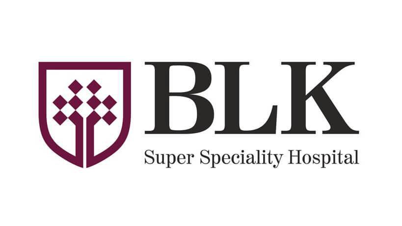 مستشفى بي إل كي (BLK)فائق التخصص