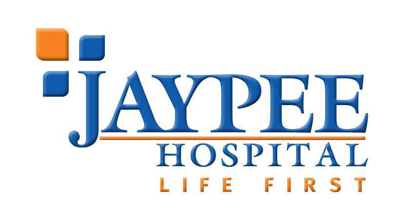 مستشفى جايبي