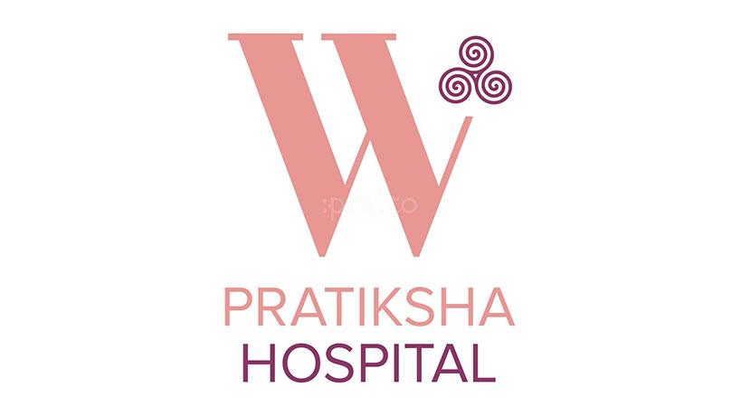 W Pratiksha Hospital, Gurgaon