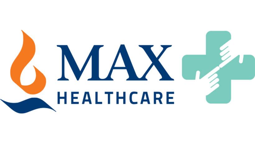 مستشفى ماكس بجورجاون