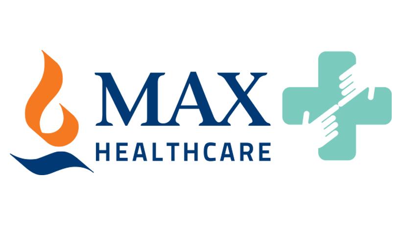 مستشفى ماكس فائق التخصص، ساكيت