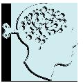 الأعصاب والدماغ