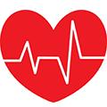 طب القلب